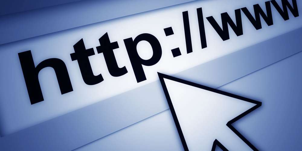 Justice Dept. Wants Your Internet History – For Life