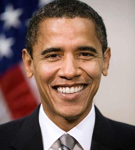New Poll Shows LGBT's still <3 Obama