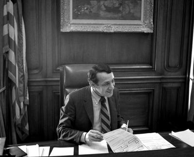 Portugays can wed; England lowers their standards; Harvey Milk in office