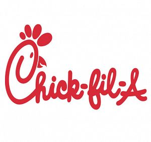 chick-fil-a anti-gay