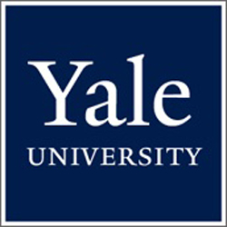 Yale Ends Same Sex Tax Benefits