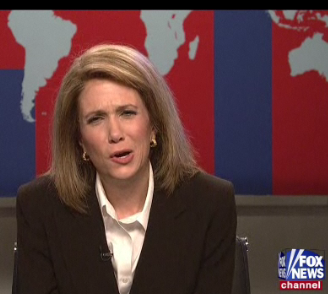 SNL Asks, What Would A Civil Fox News Look Like?