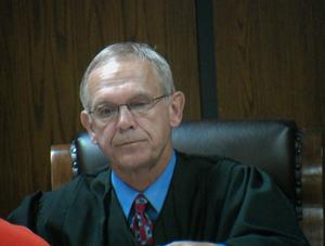 NE Judge Won't Let Gays Divorce, But Is Happy To Weigh In On Child Custody
