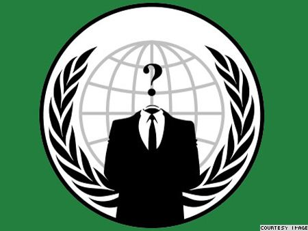 Westboro Baptist Church Vs. Anonymous: Who's Fibbing?