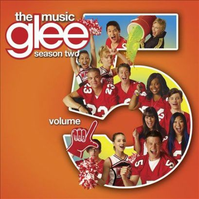 New GLEE Album Tracks Revealed