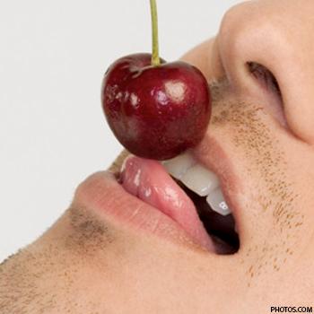 Sexo Oral Causa Mais Câncer de Cabeça/Pescoço Do Que o Tabaco
