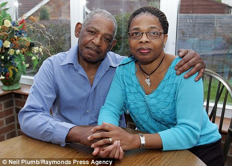 Anti-gay British Couple Banned From Being Foster Parents