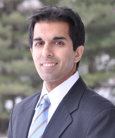 MD Delegate Sam Arora Says He WILL Vote For Gay Marriage – (Sort Of)