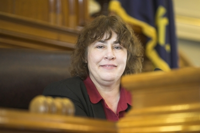 criminalize homosexuality, state representative, democrat