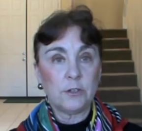 Anti-Gay Doctor Lies To Rhode Island Legislature About Gay Families