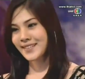 Thailand's Got Talent(ed Transgenders)