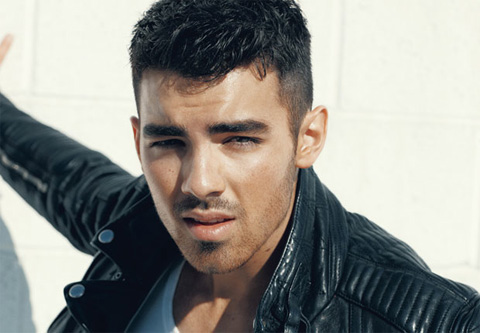 jonas brothers, gay rumors, gay news, gay blog