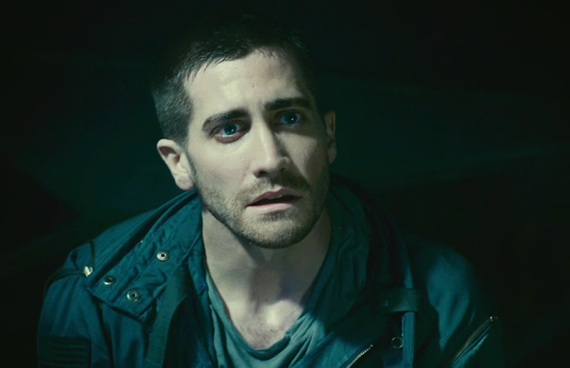 Jake Gyllenhaal Can Jump Into Our Bodies Anyday