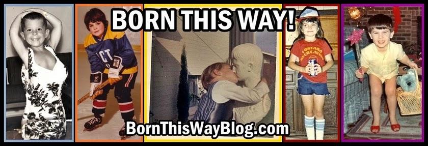 google blog of the year, gay news, gay blog