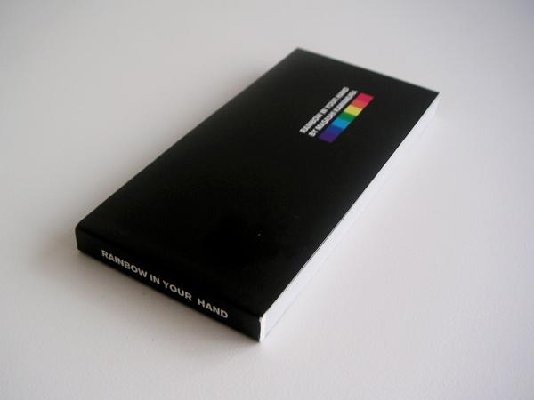 masashi kawamura, gay book, gay blog
