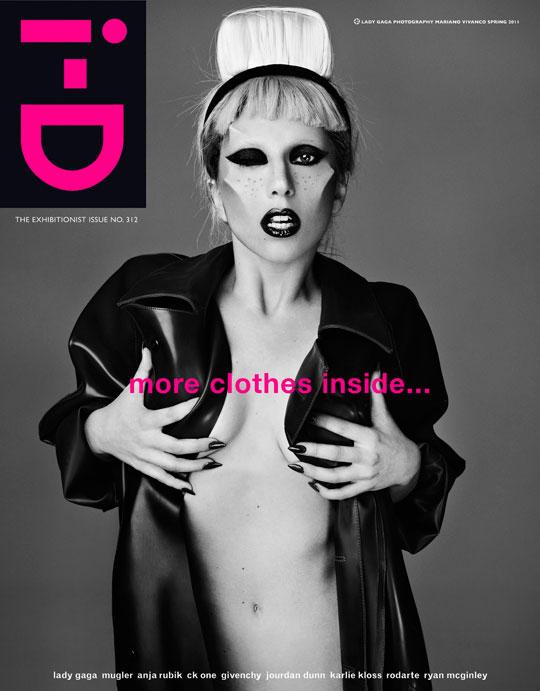 magazine cover, gay blog, latex, gay news