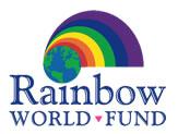 Gay blog and the Rainbow World Fund