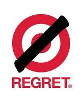 Gay blog: Target is at it again