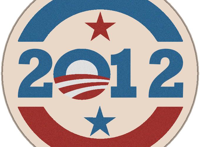 Obama Announces 2012 Re-Election Bid