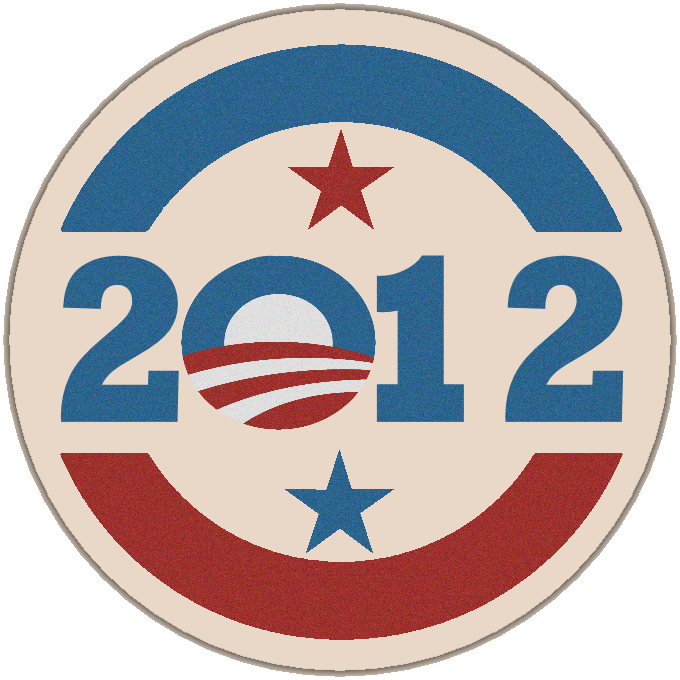 Obama Announces 2012 Re-Election Bid