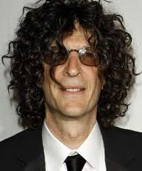 Is Shock Jock Howard Stern Finally Gay For Us?