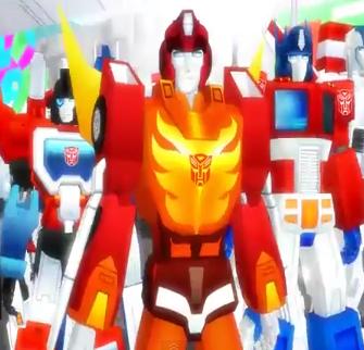 michael jackson, dance, autobots, optimus prime, funny