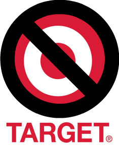 Target Lands In Political Donations Hot Water AGAIN