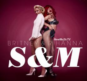 gay blog, gay music, britney spears