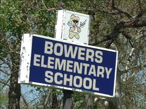 Teacher Bullies, Makes Classroom Oink at Student