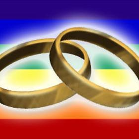 Texas Moves To Eliminate Transgender Marriage Rights