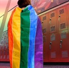 gay blog, gay news, clovis high school, gay-straight alliance