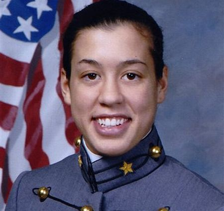 West Point Refuses To Readmit Lesbian Cadet Post DADT Repeal