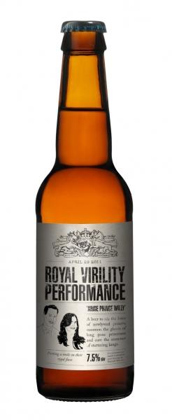 viagra beer, prince william, kate middleton, scotland