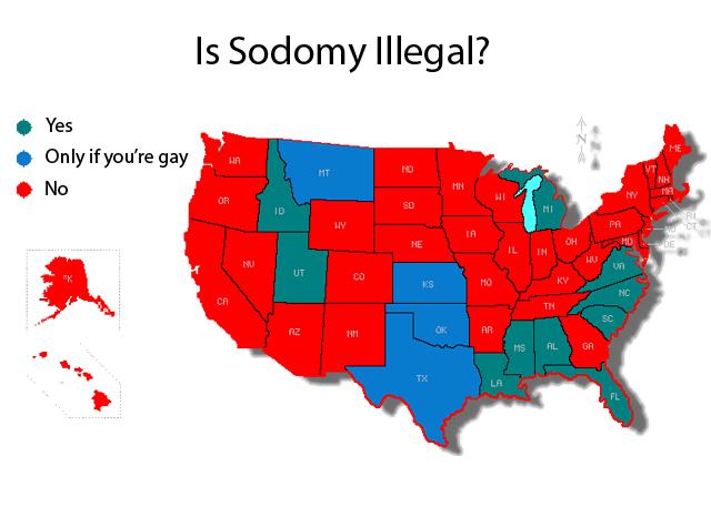 gay blog, gay news, gay sex, anal sex, buttseqz, butt sex, mother jones, lawrence v. texas
