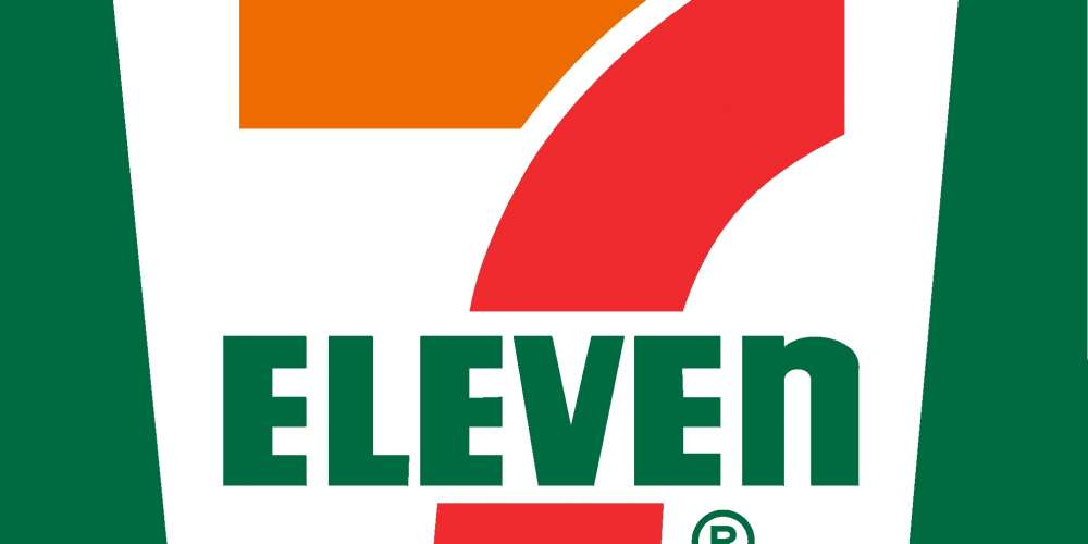 7-11 Is the New McDonald's: Transgender Woman Beaten Unconscious At Store