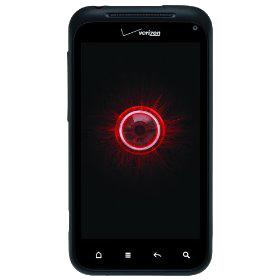 phone quiz, amazon wireless