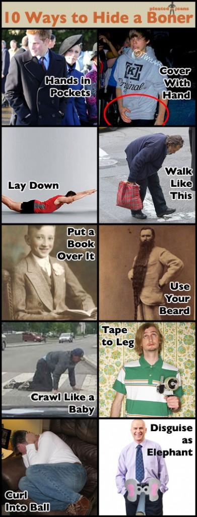 gay infographic, infographic, boner infographic