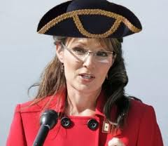 Is Sarah Palin Smarter Than A Fifth Grader?