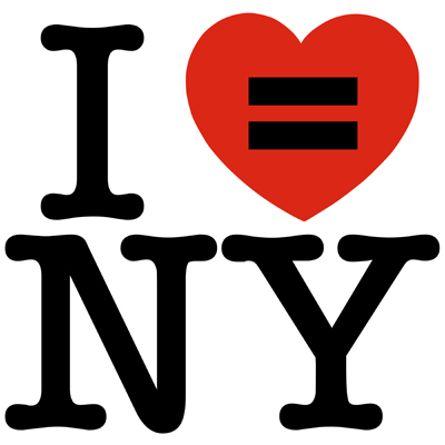 i heart ny equality, new york same-sex marriage, gay marriage ny, marriage equality new york