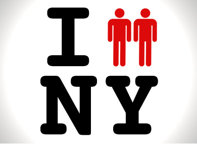 Same-Sex Success! New York Senate Votes To Legalize Gay Marriage!