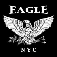 police raid the eagle, the eagle nyc, the eagle new york raid, gay marriage new york bar raid
