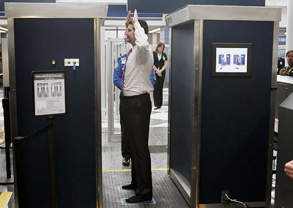 body scanners cancer, tsa body scanners, body scanner cancer, airport scanner cancer, tsa workers cancer