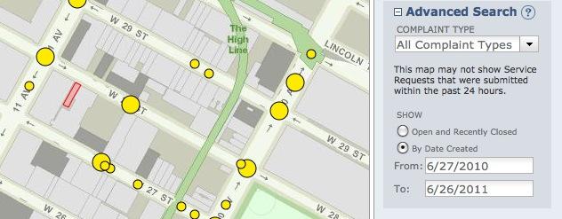police raid the eagle, nyc the eagle, nyc eagle complaints, the eagle 311, police raid nyc gay bar