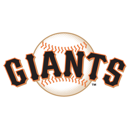 SF Giants Release Their 'It Gets Better Video'