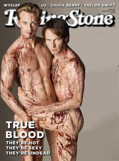 gay blood ban, straight man gay blood, gay blood hiv, can gay men donate blood,