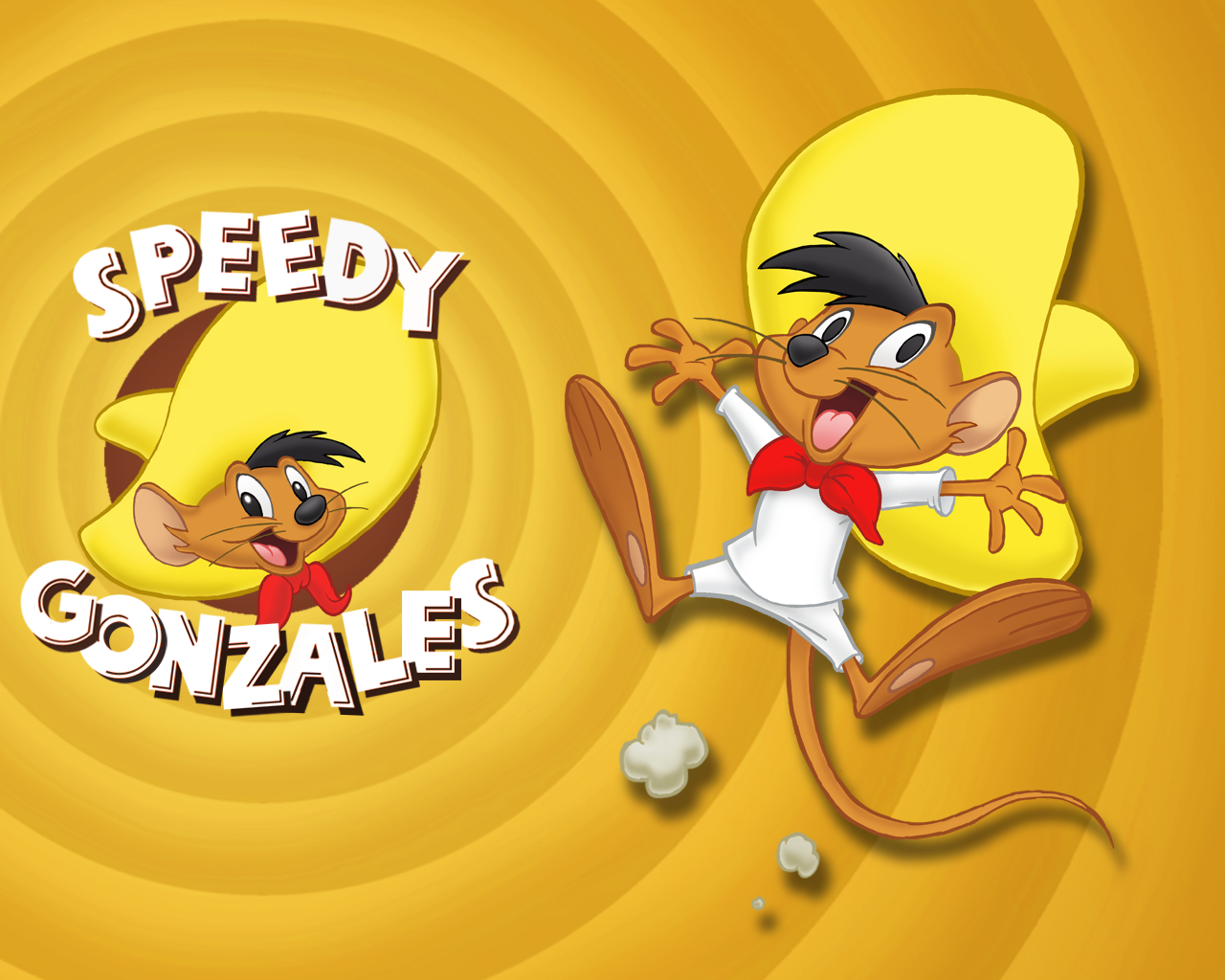 speedy gonzales gay, speedy gonzales, the onion homosexuals