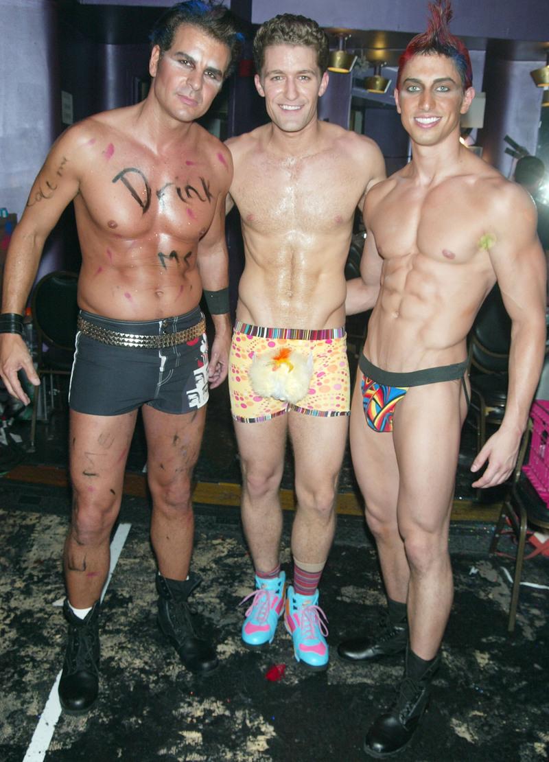 matthew morrison naked, matthew morrison gay underwear, matthew morrison gay naked, matthew morrison underwear