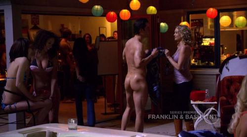 Mark-Paul Gosselaar naked, zack morris butt, zack morris naked, Mark-Paul Gosselaar ass, Mark-Paul Gosselaar butt pics