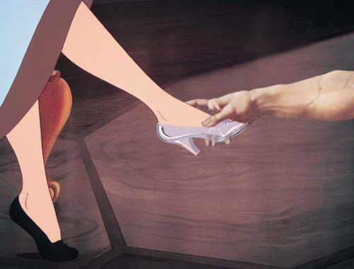 where is he now, we found god, where is god, god cinderella