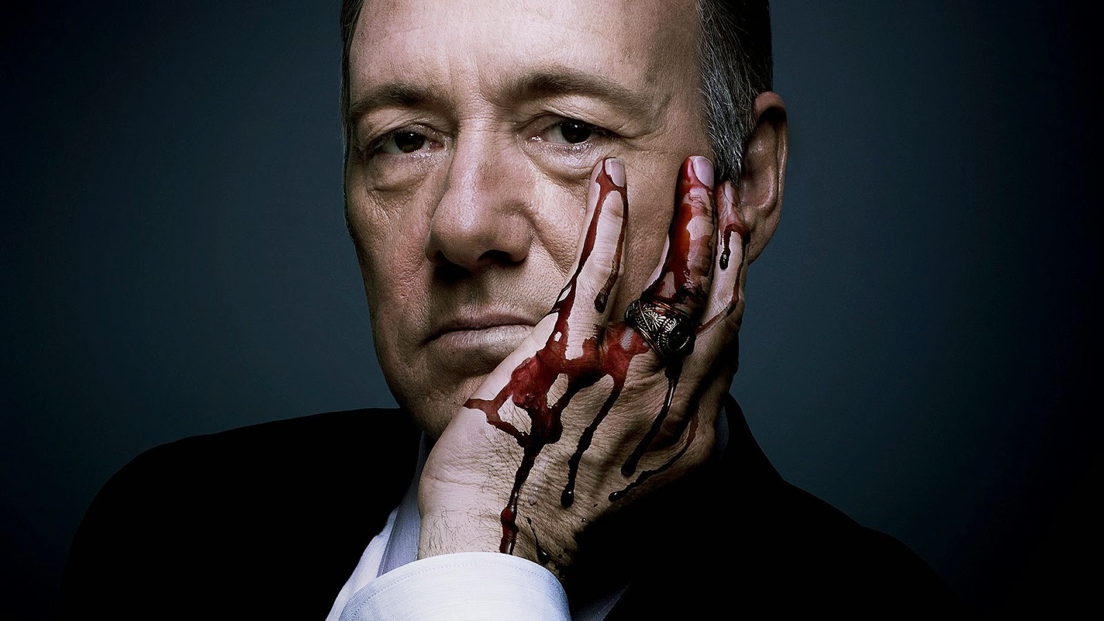 Kevin Spacey, bisexual, house of cards, tv, bisexuals, Frank Underwood